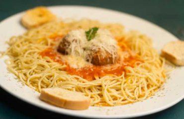 espaguetti-albondigas