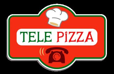 quienes-somos-telepizza